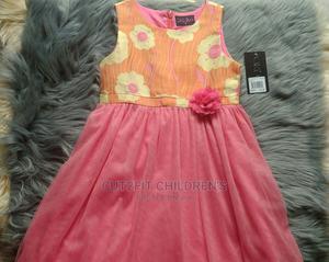 OK Girls American Dresses | Children's Clothing for sale in Lagos State, Oshodi
