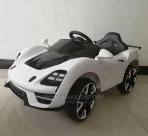 Bugatti Automatic Children Car | Toys for sale in Lagos State, Isolo