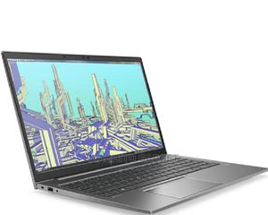 New Laptop HP ZBook 15 8GB Intel Core I7 SSD 256GB   Laptops & Computers for sale in Lagos State, Ikeja