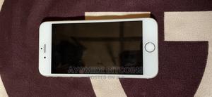 Apple iPhone 6 16 GB Silver | Mobile Phones for sale in Osun State, Ilesa