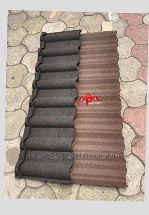 Milano Design | Building Materials for sale in Lagos State, Ajah
