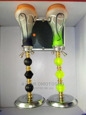 Single Pot With Box | Tobacco Accessories for sale in Lagos State, Ajah