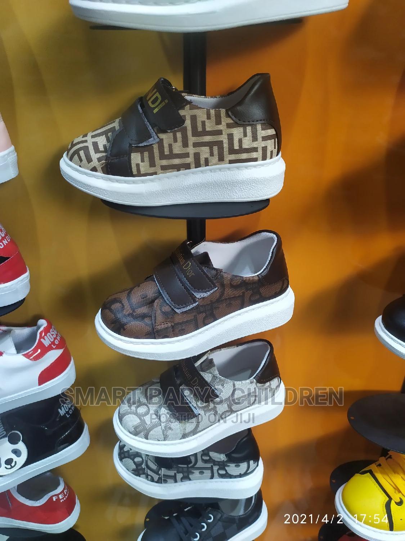 Affordable Quality Designer Shoes