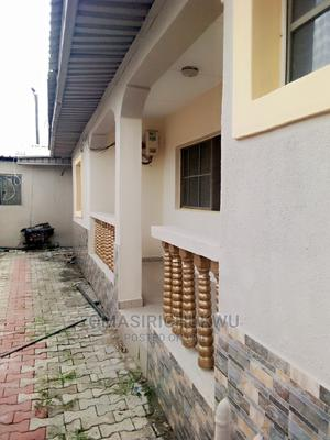 3 Bedrooms Flat for Rent Sangotedo | Houses & Apartments For Rent for sale in Ajah, Sangotedo