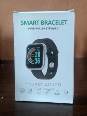 Smart Watch   Smart Watches & Trackers for sale in Imo State, Owerri