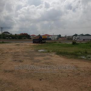 12 Plots for Lease | Land & Plots for Rent for sale in Ogun State, Obafemi-Owode