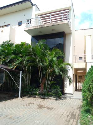 4 Bedrooms Duplex for Rent Zone B | Houses & Apartments For Rent for sale in Apo District, Zone B