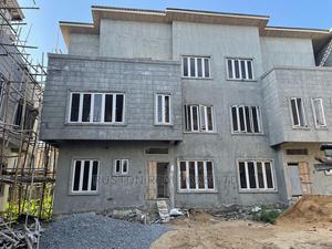 5 Bedrooms Duplex for Sale Chevron   Houses & Apartments For Sale for sale in Lekki, Chevron