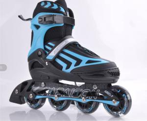 Brand New Skate Shoes Available at Sports Planet   Sports Equipment for sale in Rivers State, Port-Harcourt
