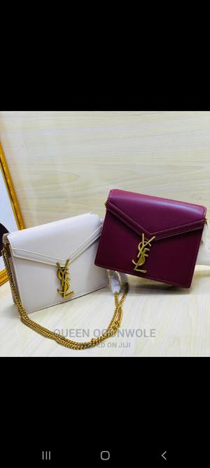 Classy Ladies Mini Shoulder Bag | Bags for sale in Lagos State, Lagos Island (Eko)