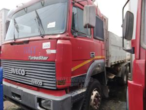 Iveco 190.36 Tipper 8tyres   Trucks & Trailers for sale in Lagos State, Amuwo-Odofin