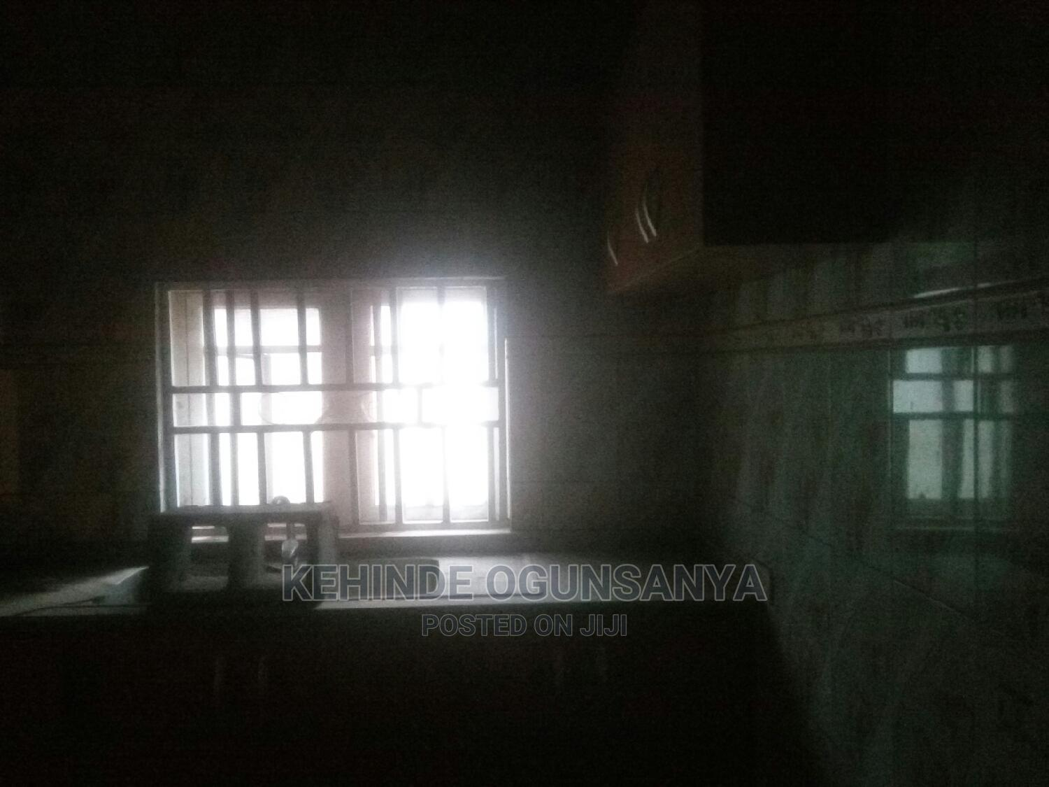 3bdrm Bungalow in District Centre, Kubwa for Sale | Houses & Apartments For Sale for sale in Kubwa, Abuja (FCT) State, Nigeria