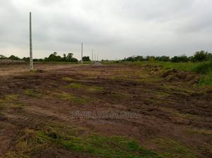 Residential Plots of Land for Sale at Ibafo | Land & Plots For Sale for sale in Lagos State, Ikeja