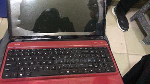 Laptop HP 250 G1 2GB AMD 32GB | Laptops & Computers for sale in Lagos State, Ikeja