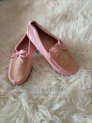 Loafers for Girls | Children's Shoes for sale in Abuja (FCT) State, Gwarinpa