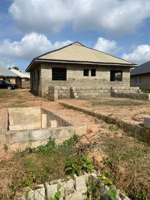 3 Bedrooms Flat for Sale Ibadan   Houses & Apartments For Sale for sale in Oyo State, Ibadan