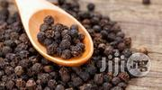 Organic Black Pepper Organic Herbs And Spices | Meals & Drinks for sale in Plateau State, Jos