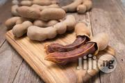 Organic Tamarind Fruit | Meals & Drinks for sale in Plateau State, Jos