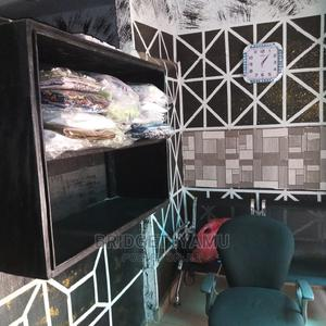 Laundry and Cleaning Services | Cleaning Services for sale in Edo State, Ikpoba-Okha