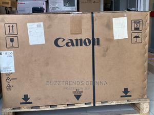 """Canon Imageprograf Ipf770 36"""" Large-format Inkjet Printer 