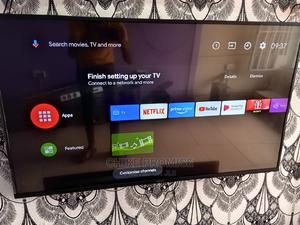 """49"""" Sony Android TV 2019 