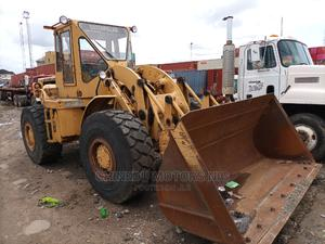 Payloader 966c Cat | Heavy Equipment for sale in Lagos State, Amuwo-Odofin