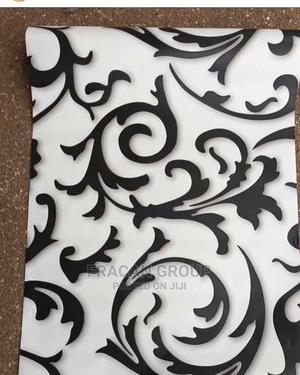 Abuja Wallpapers. Monochrome Wallpapers Available   Home Accessories for sale in Abuja (FCT) State, Kubwa
