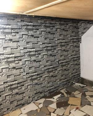 Wallpapers   Home Accessories for sale in Abuja (FCT) State, Kubwa