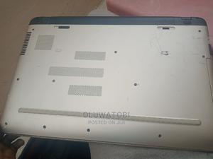 Laptop HP Pavilion 17 8GB AMD A4 HDD 1T   Laptops & Computers for sale in Abuja (FCT) State, Kubwa