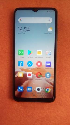 New Xiaomi Redmi 9A 32 GB Gray   Mobile Phones for sale in Osun State, Ife