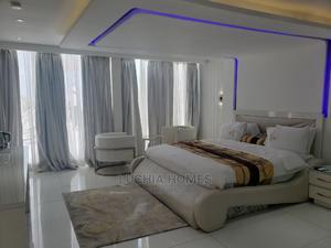 Luxury Room in a Beach Resort for Short Let | Short Let for sale in Ajah, Ogombo