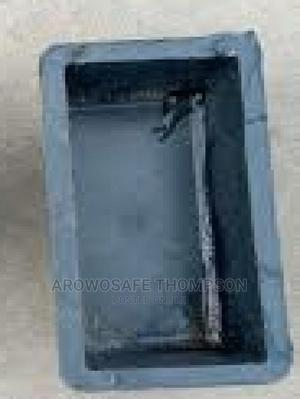 Interlocking Moulds | Building Materials for sale in Oyo State, Ibadan