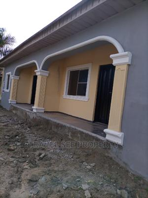 2 Bedrooms Bungalow for Rent in Babadisa Roads, Lakowe | Houses & Apartments For Rent for sale in Ibeju, Lakowe