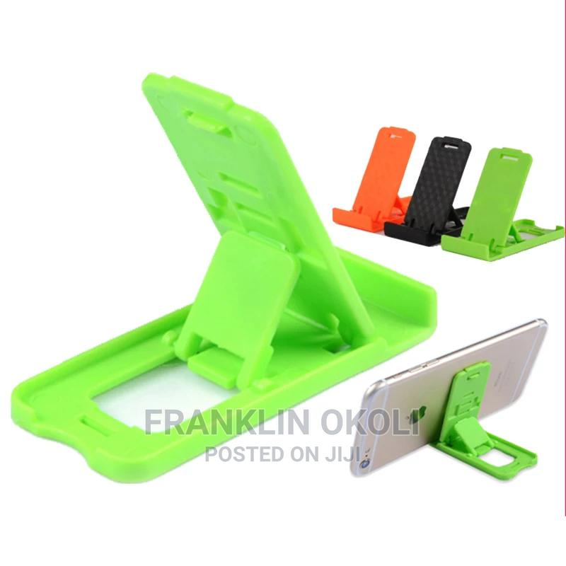 Phone Holder   Accessories for Mobile Phones & Tablets for sale in Oyo, Oyo State, Nigeria