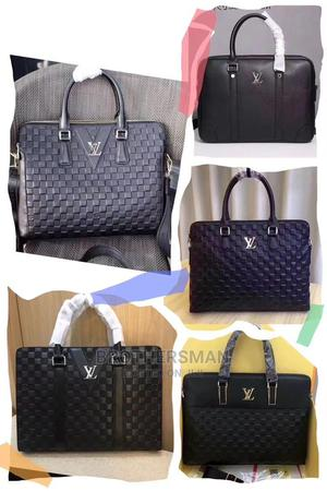 Laptop Bag | Bags for sale in Lagos State, Surulere