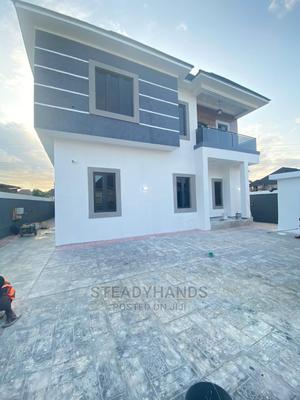 4 Bedrooms Duplex for Sale Ajah   Houses & Apartments For Sale for sale in Lagos State, Ajah
