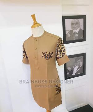 Senator Wears | Clothing for sale in Abia State, Umuahia