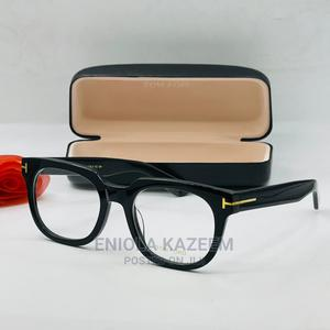 Quality Designer Tom-Ford Sunglasses Available for U   Clothing Accessories for sale in Lagos State, Lagos Island (Eko)