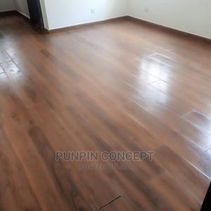 Wooden Polish Treatment | Cleaning Services for sale in Lagos State, Lekki