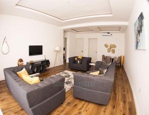 Tastefully Furnished 2 Bedroom Apartment in Ikate | Short Let for sale in Lekki, Ikate