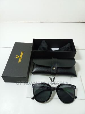 Unisex Sunglasses | Clothing Accessories for sale in Oyo State, Ibadan
