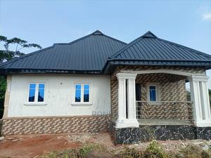 4 Bedrooms Bungalow for Sale in Ponda, Benin City | Houses & Apartments For Sale for sale in Edo State, Benin City