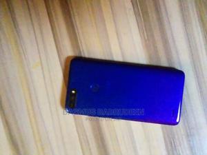 Tecno Pop 2F 16 GB Blue   Mobile Phones for sale in Osun State, Iwo