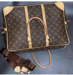 Latest Quality Original Louis Vuitton Bags | Bags for sale in Abuja (FCT) State, Gwarinpa