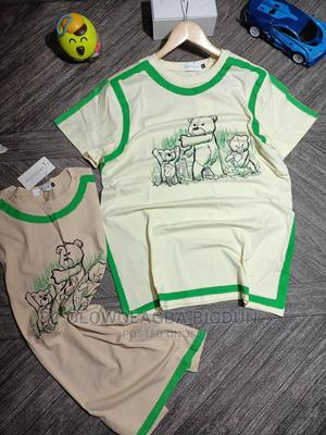 Quality Designs Top  | Clothing for sale in Lagos State, Lagos Island (Eko)