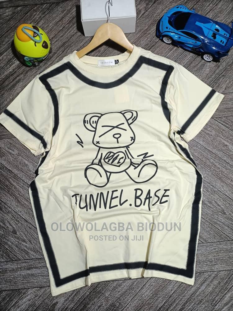 Quality Designs Top  | Clothing for sale in Lagos Island (Eko), Lagos State, Nigeria