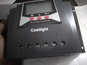 Solar Charge Controller   Solar Energy for sale in Lagos State, Ojo