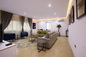 Tastefully Finished 3bedroom Apartment in Lekki Phase 1 | Short Let for sale in Lekki, Lekki Phase 1