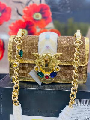 Luxury Pinco Bags for Women   Bags for sale in Lagos State, Lekki