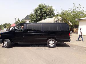 Van for Hire | Automotive Services for sale in Abuja (FCT) State, Wuse